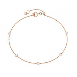 copy of Bracelet en or 18...