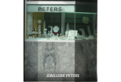 PETERS JOAILLERIE BIJOUTERIE